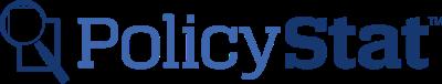 PolicyStat